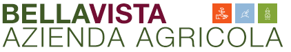 Agricola Bellavista